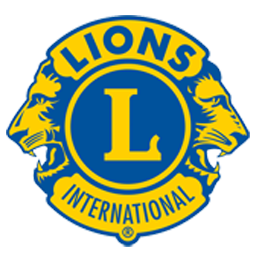 Lions Club Rimini Host
